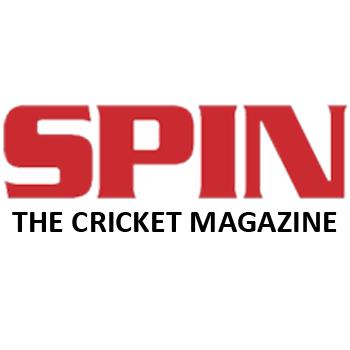SPIN Cricket Social Profile