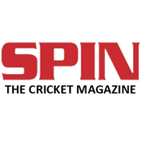 SPIN Cricket | Social Profile