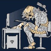 CryptoPredator