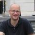 Jason Lancaster's Twitter Profile Picture