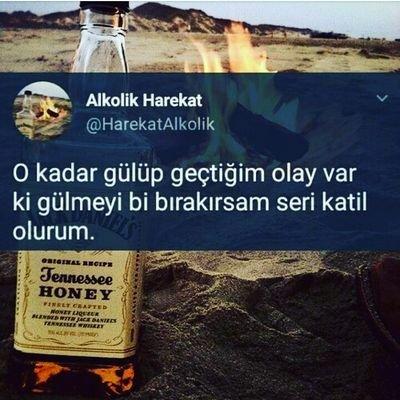 yılmaz Aktaş's Twitter Profile Picture