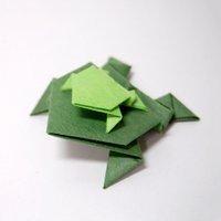 @origami_me