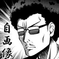 夏海あきら | Social Profile