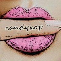 @candyxop8