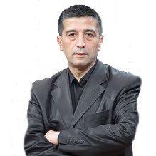 Yalcin Cakir  Twitter Hesabı Profil Fotoğrafı