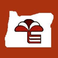Oregon VOAD | Social Profile