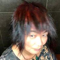 @MiyamaeYukari