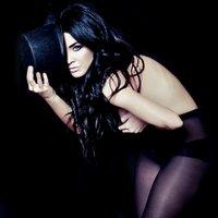 Jody Gayle | Social Profile