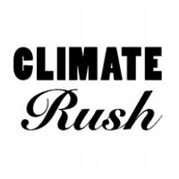 Climate Rush   Social Profile