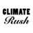 @ClimateRush
