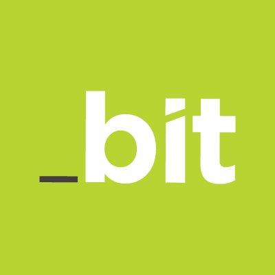 Bit Digital