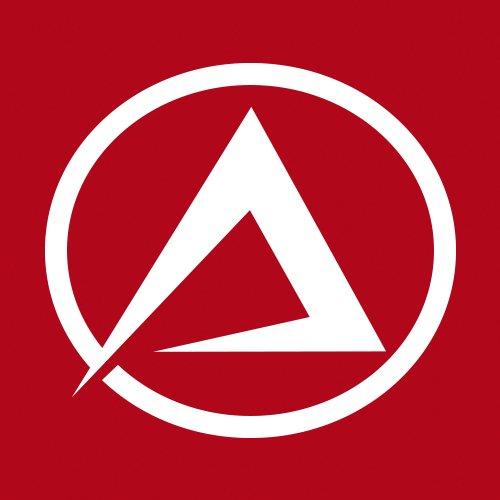 Atlasglobal  Twitter Hesabı Profil Fotoğrafı