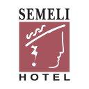 Semeli Hotel Cyprus