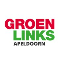 groenlinks055