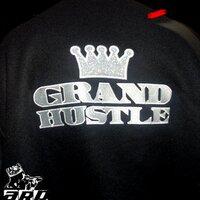 Grand Hustle | Social Profile