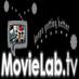 MovieLab.tv Social Profile