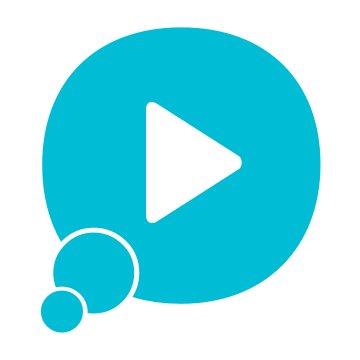 Onedio Video  Twitter Hesabı Profil Fotoğrafı