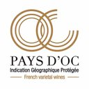 Pays d'Oc IGP Wines