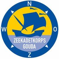 ZkkGouda