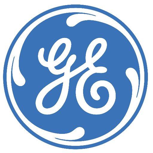 GE do Brasil