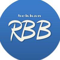@bekkan_rbb