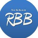 別館RBB