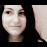 Anna Social Profile