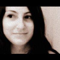 Anna | Social Profile