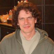 Fabio Pancheri Social Profile
