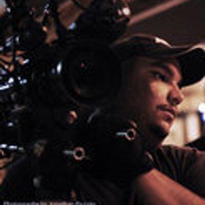 Ralf Gonzalez   Social Profile