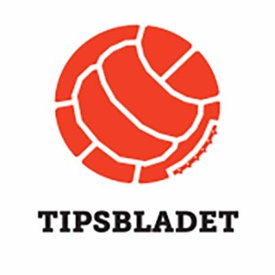 tipsbladet.dk