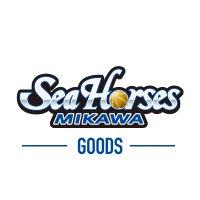 @goods_seahorses