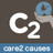 @Care2Causes