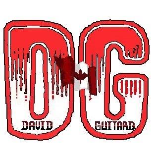 David R. Guitard