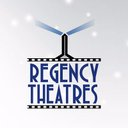 Regency Theatres