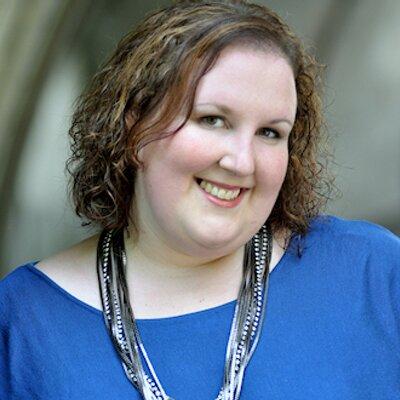 Amanda Marsh   Social Profile