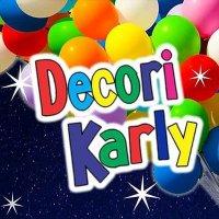 @DecoriKarly