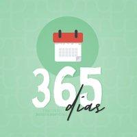 365DiasOficial
