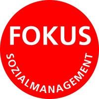 fokus_soma