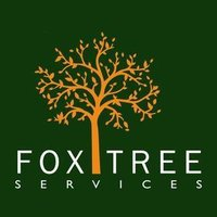 @foxtreeservices
