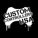 CustomControllersUSA