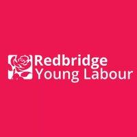 @Redbridge_YL