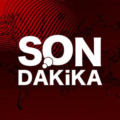 Son Dakika  Twitter Hesabı Profil Fotoğrafı