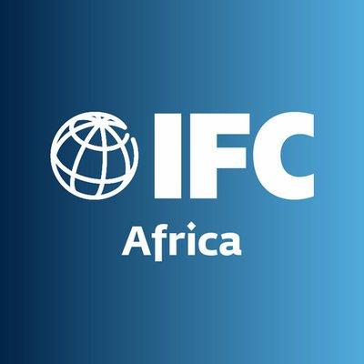 IFC Africa