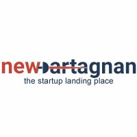 NewDartagnan