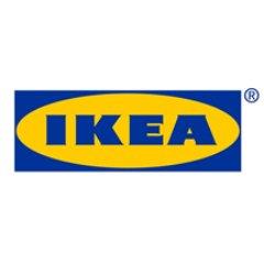 IKEA Schaumburg