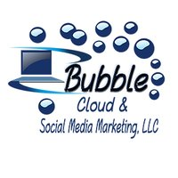 BubbleSocialMed