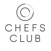 @chefsclubny
