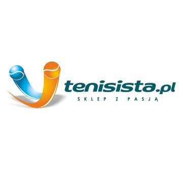 Profile picture of TenisistaSklep