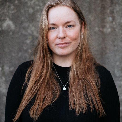 Emma Meinhardt